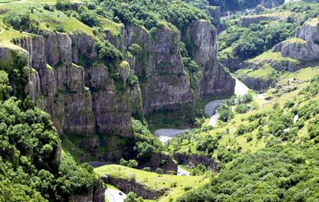biker-friendly-Cheddar-Gorge.jpg